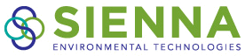 Sienna Environmental Technologies